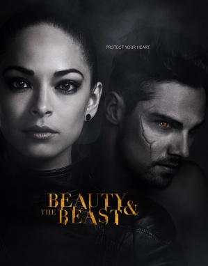 poster-beauty-and-the-beast-cw-