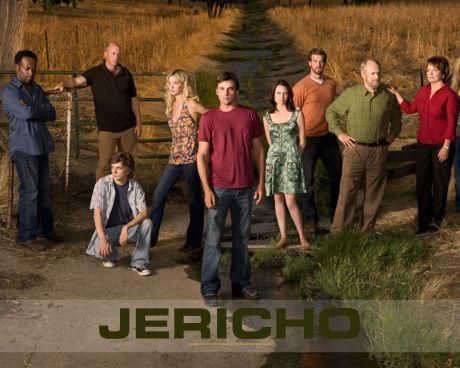 tv_jericho01