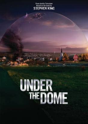 under_the_dome_0