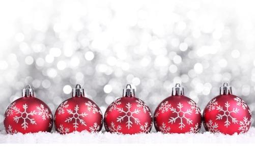 christmas-01