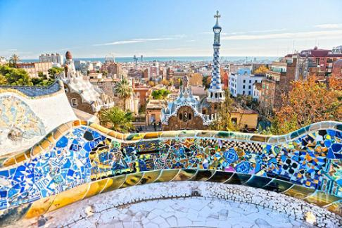 16922-park_guell