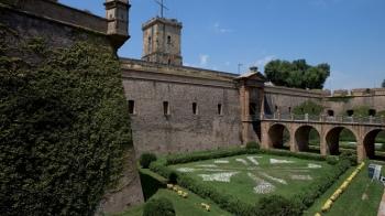 castillo-montjuic-barcelona-pf-c1