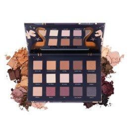 Eyeshadow-Palette-and-Swatches_67748745-e0cf-44c5-8b0d-c85b444c2d5b_1024x1024