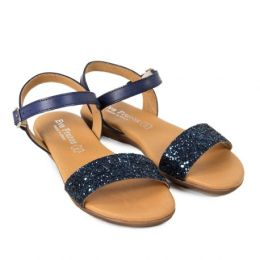 sandales-bleues-marine-paillettes-femme-gl-marino-eva-frutos