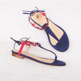 sandales-la-choupinette-bleu-cobalt