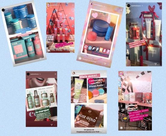 So'MakeUp Blog Sephora journée presse