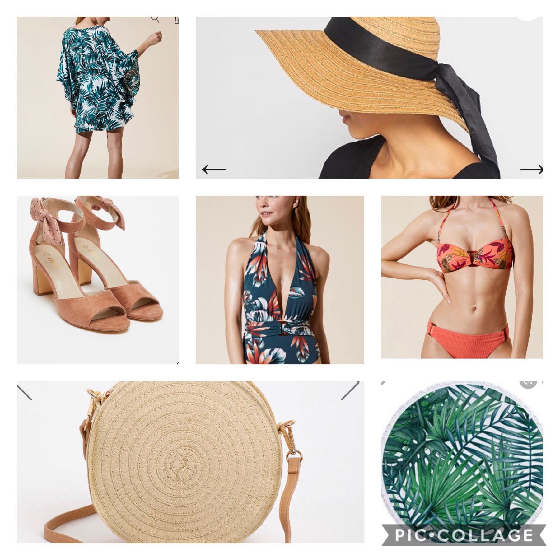 Summer Crush So'MakeUp Blog